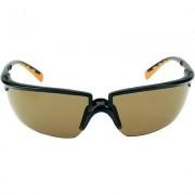 Очки защитные (Peltor) 3M SOLUS темные