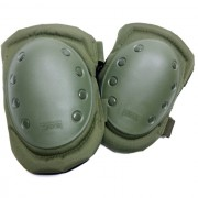 Наколенники (Condor) KP-2 (Olive)