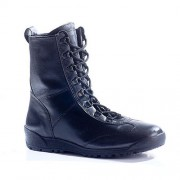 Ботинки (Бутекс) Кобра кожа р. 40 12011