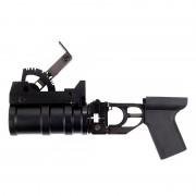 Страйкбольный гранатомет подствольный (King Arms) AK GP-30 CART-05