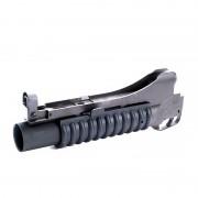 Страйкбольный гранатомет подствольный (King Arms) M203 Short Mil CART-03-03