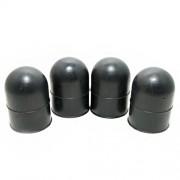 Гранаты для пускового устройства (Mad Bull) резиновые M576 (4шт)