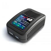 Зарядное устройство SKYRC E3 for Li-Po 2S/3S (220V)