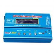Зарядное устройство IMAX B6 (12V) с блоком питания