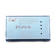 Зарядное устройство LiFe стандартное