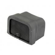 Колпачок-фильтр антиблик EOTech сетка (Black)