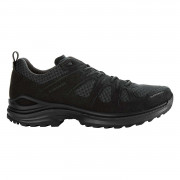 Ботинки LOWA Innox EVO TF Черные 44 (9,5)