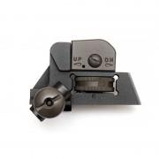 Мушка М4/M16 (LCT) задняя M-026