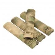 Накладки на RIS Tactical Handguard 4шт. МОХ
