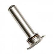 Направляющая пружины (B&C) Ver.2 сталь
