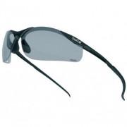 Очки защитные (Bolle) Contour пластик зеркальные