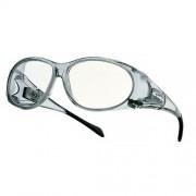 Очки защитные (Bolle) Premium Clear (прозрачные)