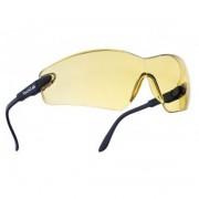 Очки защитные (Bolle) Viper Contrast VIPSJ (жёлтые)