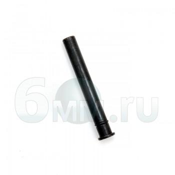 Пин для цевья (Cyma) for G36 HY-131