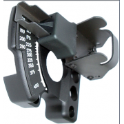 Планка прицельная для гранатомета (King Arms) M203