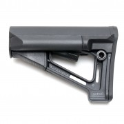 Приклад M4 Magpul STR Stock (Black)