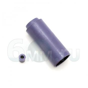 Резинка хоп-ап Prometheus фиолет. (SOFT)