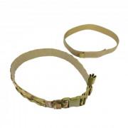 Пояс (TORNADO Tactical) RONIN Multicam, размер L