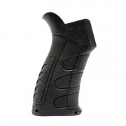Рукоятка пистолетная (A&K) M4/M16 анатомическая