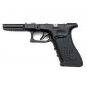 Руколятка пистолетная (GK) for Glock 17 (в сборе)