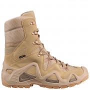 Ботинки LOWA Zephyr GTX HI TF Desert 42 (8)