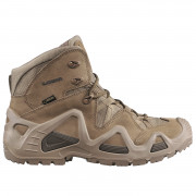 Ботинки LOWA Zephyr GTX MID TF Coyote 45 (10.5) Gore-Tex