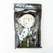 Шары BLS 0,28 трассер зеленый (3500 шт)