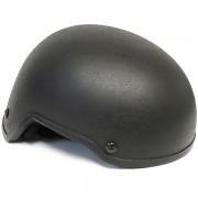 Шлем Hard Gear MICH 2001 Black