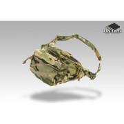 Сумка поясная (Ars Arma) Emdom Recon Waist Bag (Multicam)