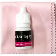 Гель (Anti-Fog) PMX-05