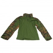 Боевая рубашка (GC) CS-MK1 р.58 (СС лето)