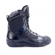 Ботинки (Бутекс) Вайпер черн. р.45 2331
