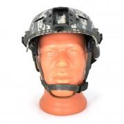 Шлем EXFIL LTP (ACU)