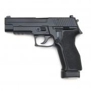 Страйкбольный пистолет (KJW) SIG-226 KP-01 E2 CO2 (GC-0307-E2)