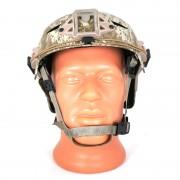 Шлем EXFIL LTP (Digital Desert)