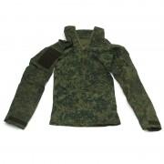 Боевая рубашка (GC) CS-MK1 р.58 (Цифрофлора)