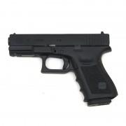 Страйкбольный пистолет (GK) GLOCK 19 Black