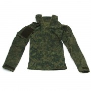Боевая рубашка (GC) CS-MK1 р.46 (Цифрофлора)