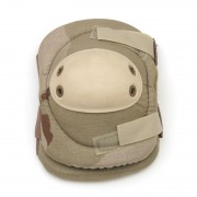 Налокотники Alta Flex Industrial Elbow (Desert Camo) 53010-12