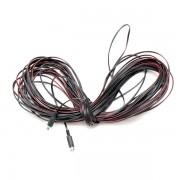 Провода для мины учебной (Шнур саперный) 10м