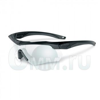 Очки ESS Crossbow ONE Clear Lens 740-0615