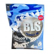 Шары BLS 0,36 BIO (1000 шт)