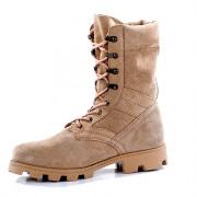 Ботинки (Бутекс) Калахари велюр пустыня р.45 11051