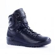 Ботинки (Бутекс) Мангуст кожа р. 43 24111