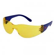Очки защитные (Peltor) 3M 2722 жёлтые