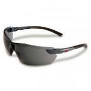 Очки защитные (Peltor) 3M 2821 темные