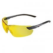 Очки защитные (Peltor) 3M 2822 желтые