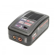 Зарядное устройство SKYRC EN3 for Ni-Mh/Ni-Cd (220V)