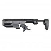 Кит для пистолета M92 & M9A1 (KJ, SRC, WE, HFC, MARUI) ST-0923-R-B