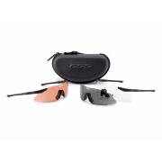 Очки ESS ICE комплект Tactical Kit 740-0007